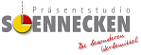 Zur Website von Präsentstudio Soennecken